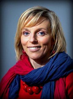 Joanna Szczotka - psychoterapeutka Bielsko-Biała