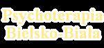 Psychoterapia Bielsko-Biała